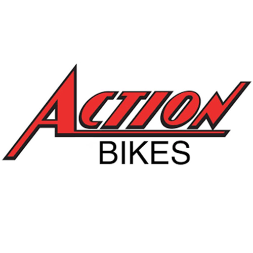 Action Bikes San Antonio