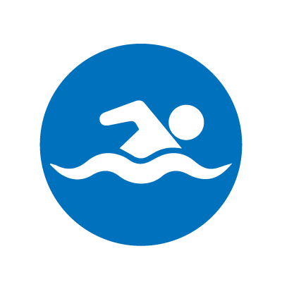 Aquatic logo-01