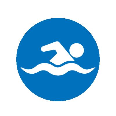 Aquatic logo-01