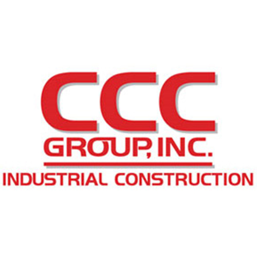 CCC-Group