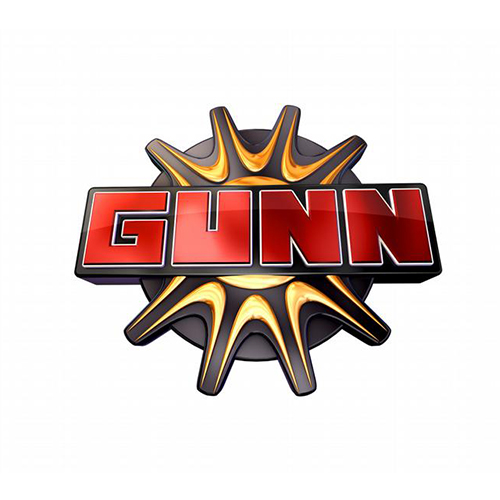 Gunn Logo_full