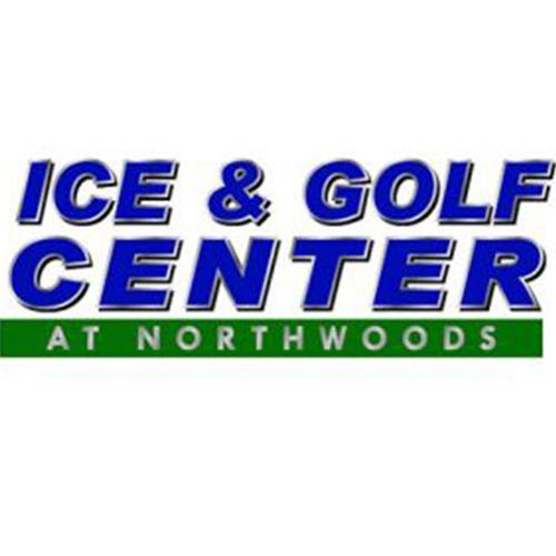 Ice&Golf