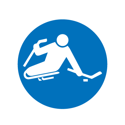 Sled Hockey icon-01
