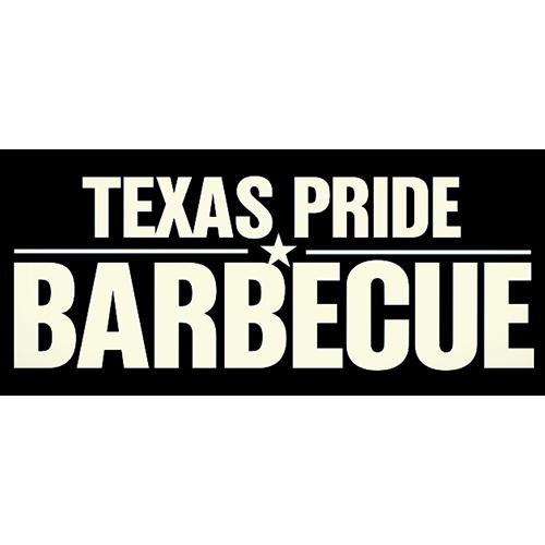 TexaspridebbqLOGO