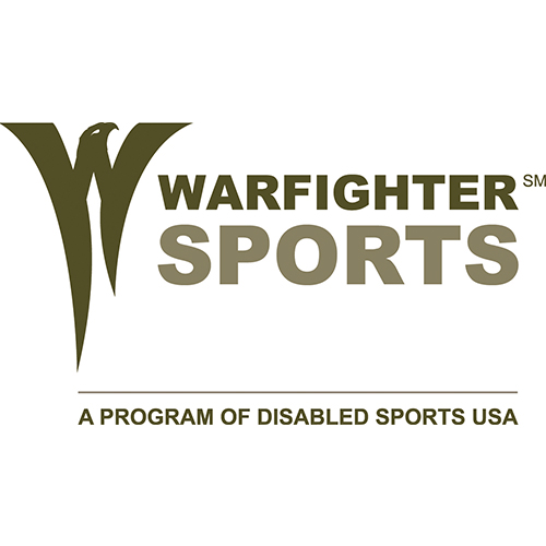 WS-program-logo