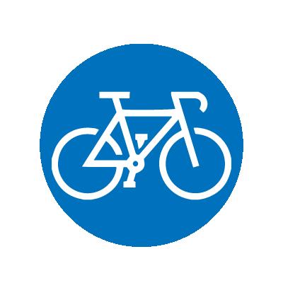 cycling icon-01