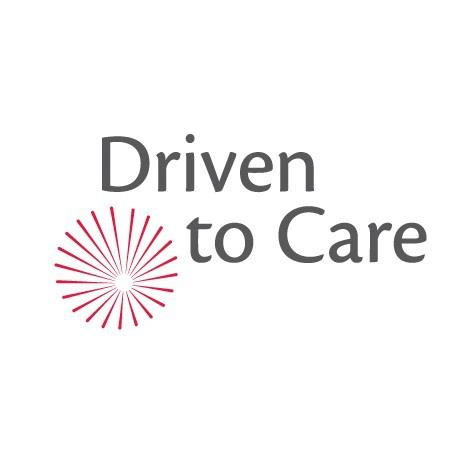 driven to care logo (4)