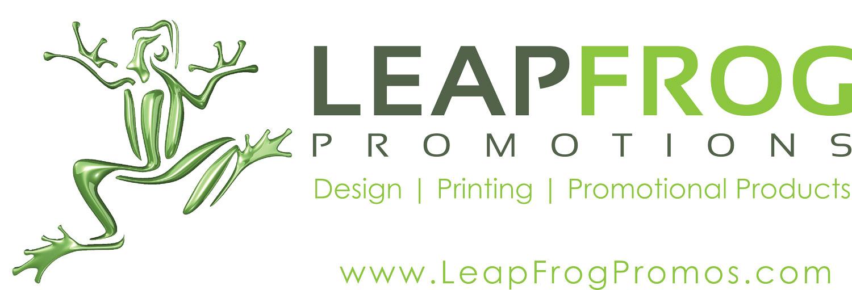 LeapFrog JPEG